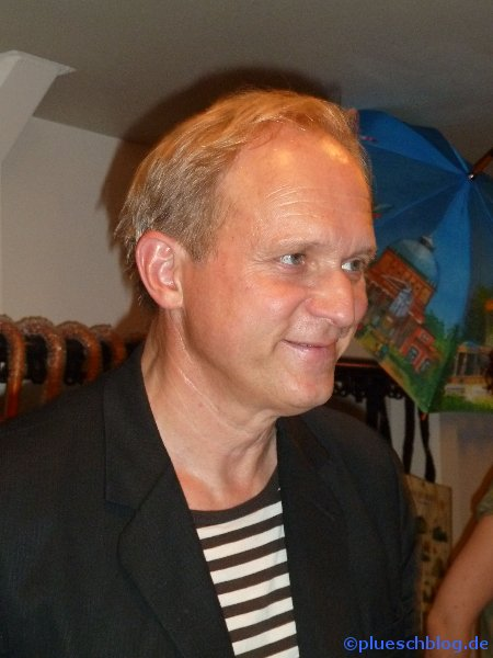 Ulrich Tukur BdH 26