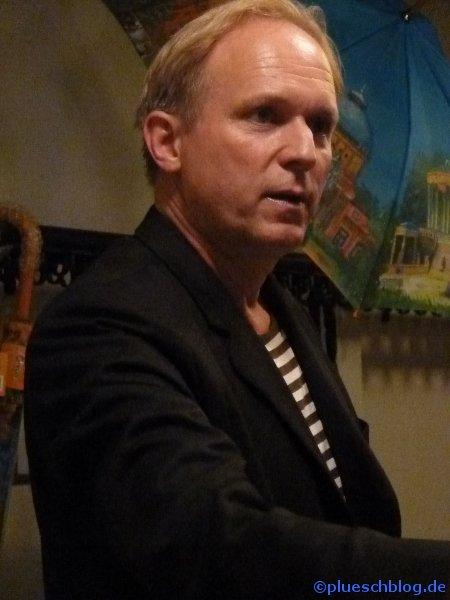 Ulrich Tukur BdH 30