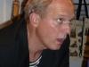 Ulrich Tukur BdH 27