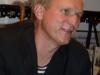 Ulrich Tukur BdH 28