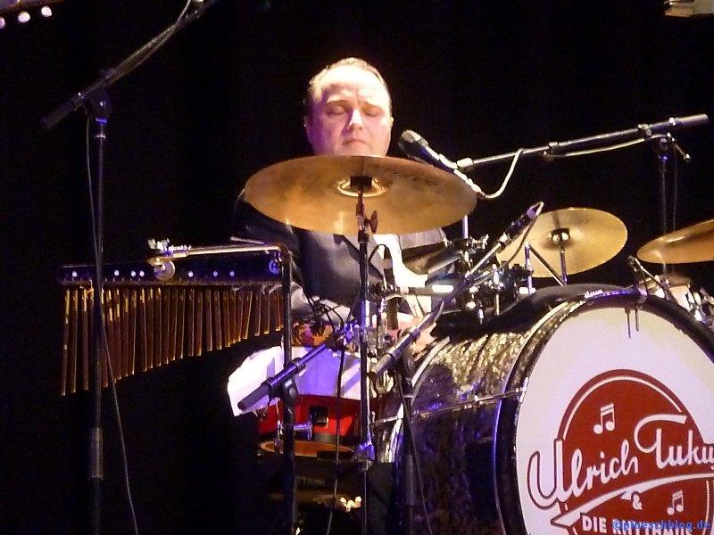 Ulrich Tukur 07