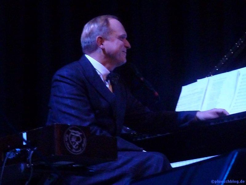 Ulrich Tukur 14