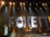 Roxette - 24.06.2015 Köln