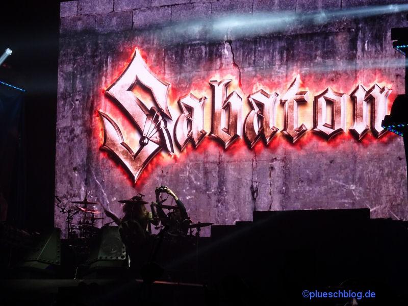 Sabaton (11)