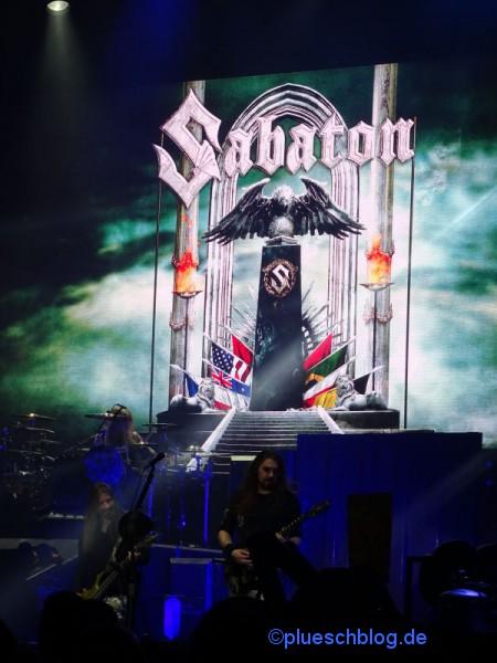 Sabaton (35)