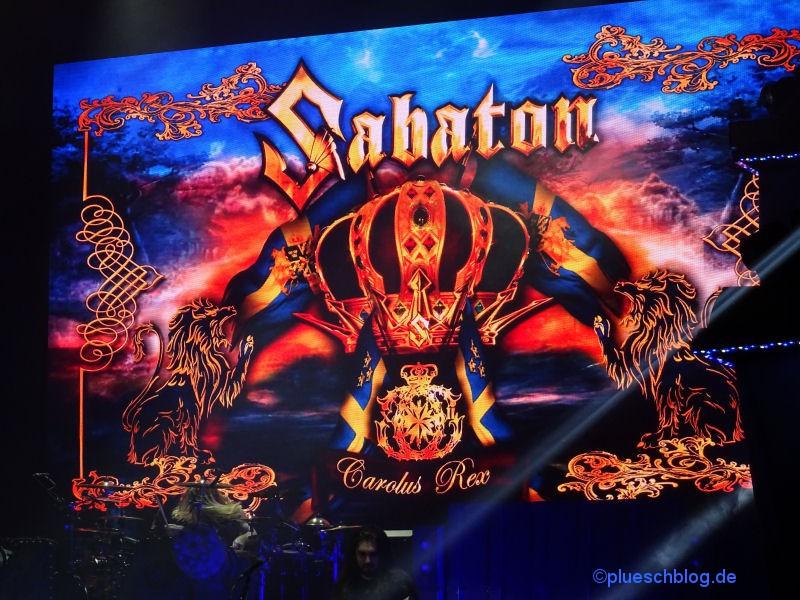 Sabaton (44)