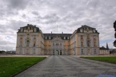 Schloss Augustusburg - 25.09.2015