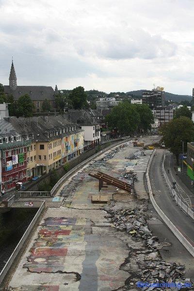 Siegplatte 04.08.2012 08