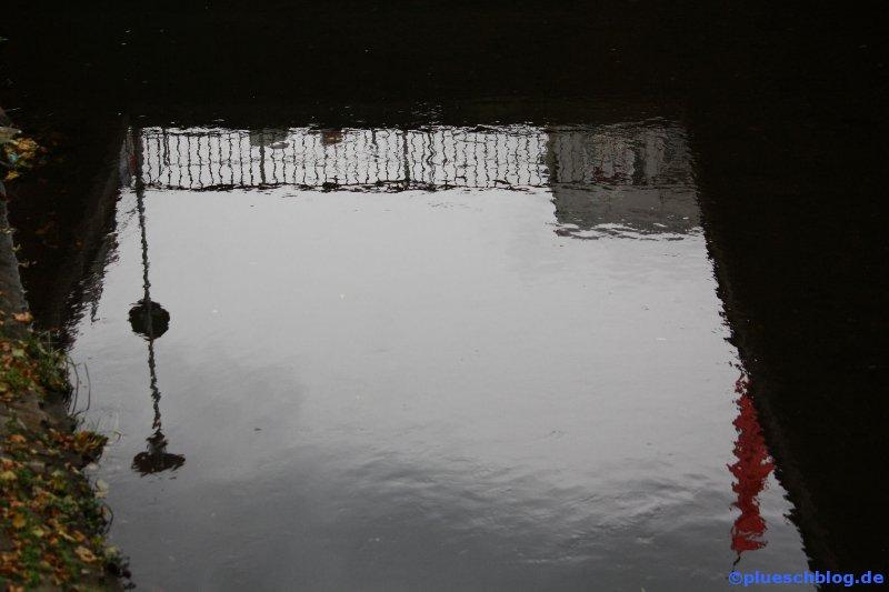 Siegplatte 14.10.2012 020