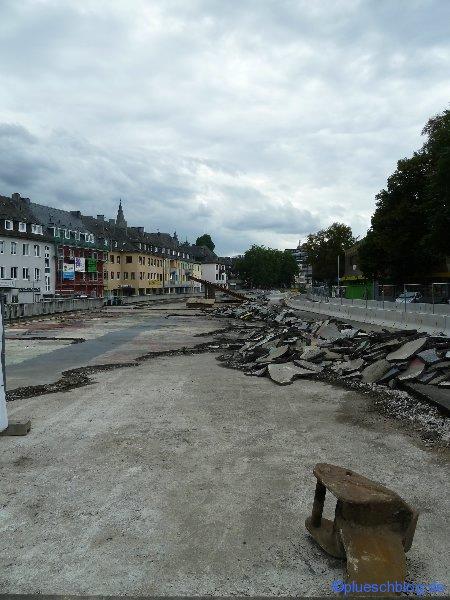 Siegplatte 04.08.2012 07