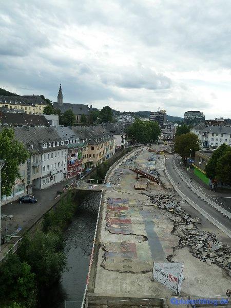 Siegplatte 04.08.2012 12