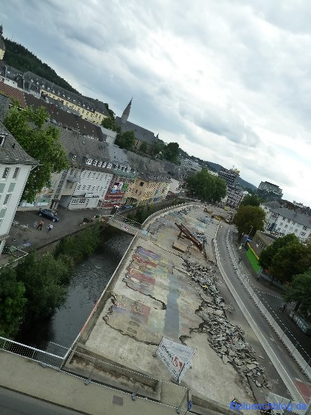 Siegplatte 04.08.2012 13
