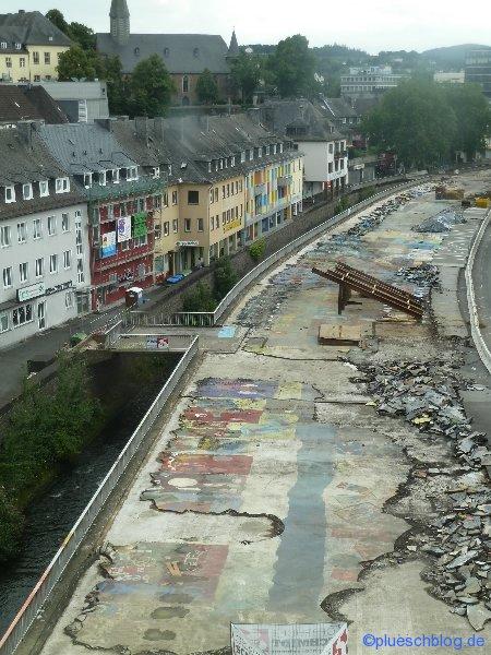 Siegplatte 04.08.2012 15