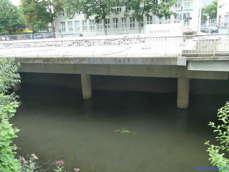 Siegplatte 04.08.2012 18