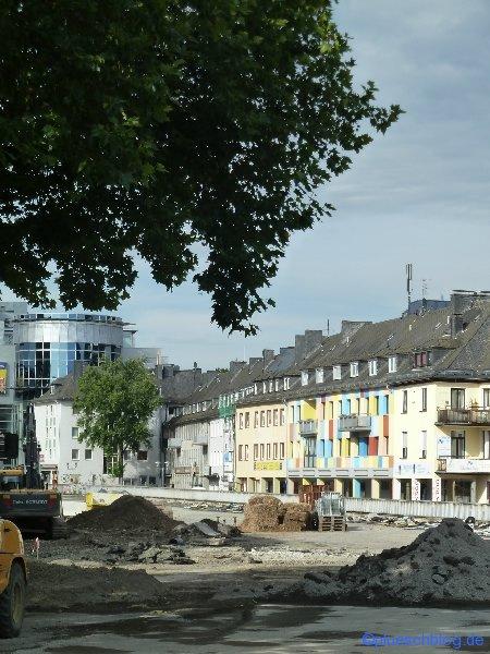 Siegplatte 04.08.2012 02