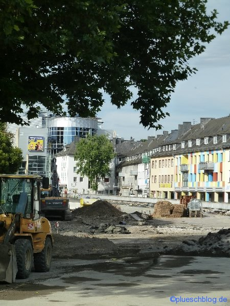 Siegplatte 04.08.2012 01