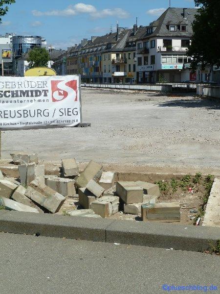 Siegplatte 12.08.2012 05