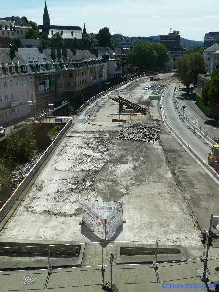 Siegplatte 12.08.2012 09