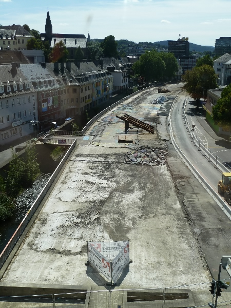 Siegplatte 12.08.2012 10