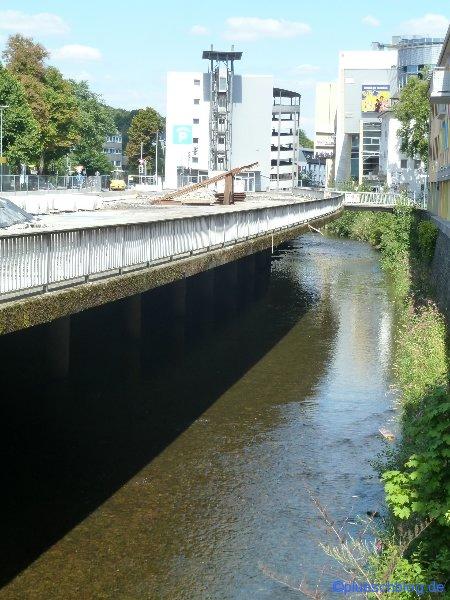 Siegplatte 12.08.2012 18