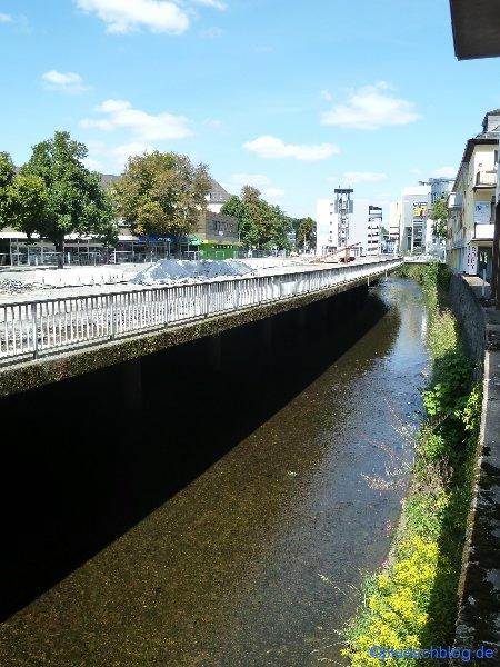 Siegplatte 12.08.2012 03