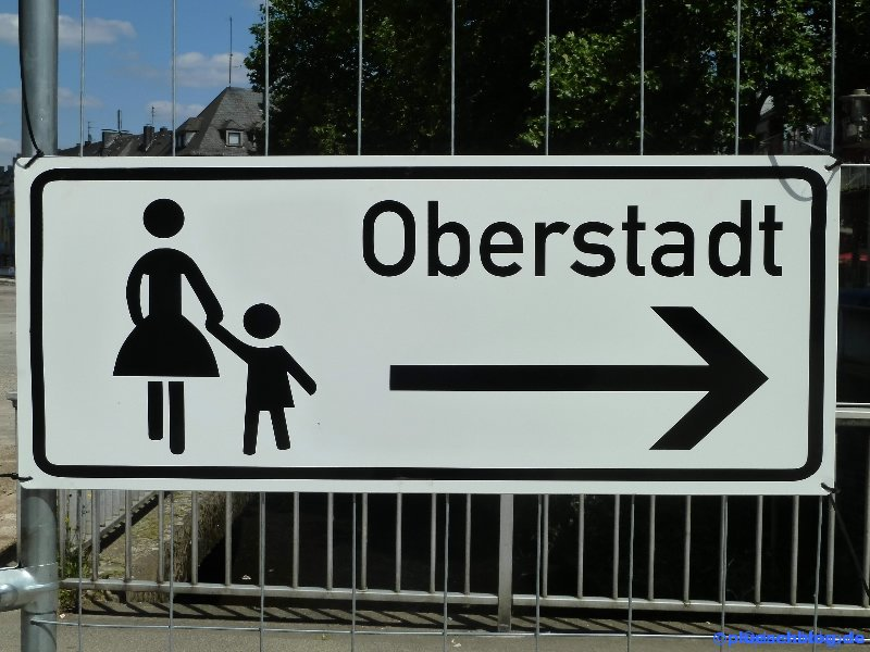 Siegplatte 12.08.2012 01