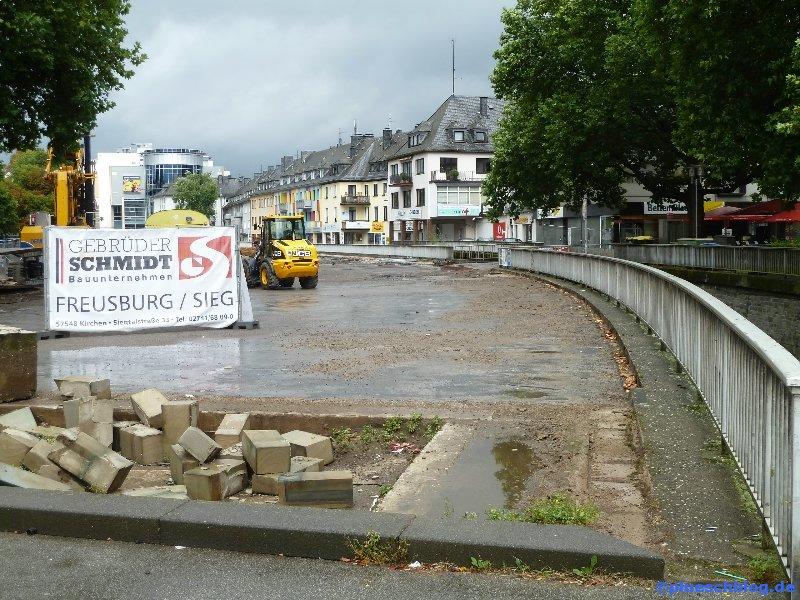 Siegplatte 26.08.2012 01
