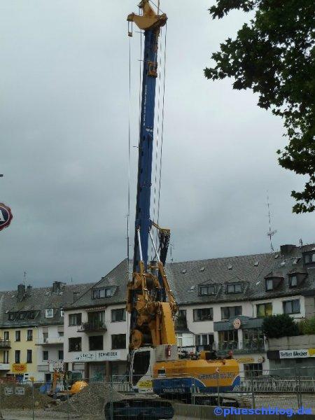 Siegplatte 26.08.2012 02