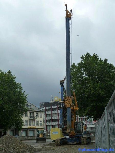 Siegplatte 26.08.2012 06