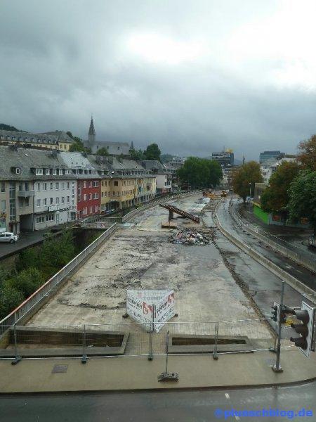 Siegplatte 26.08.2012 07