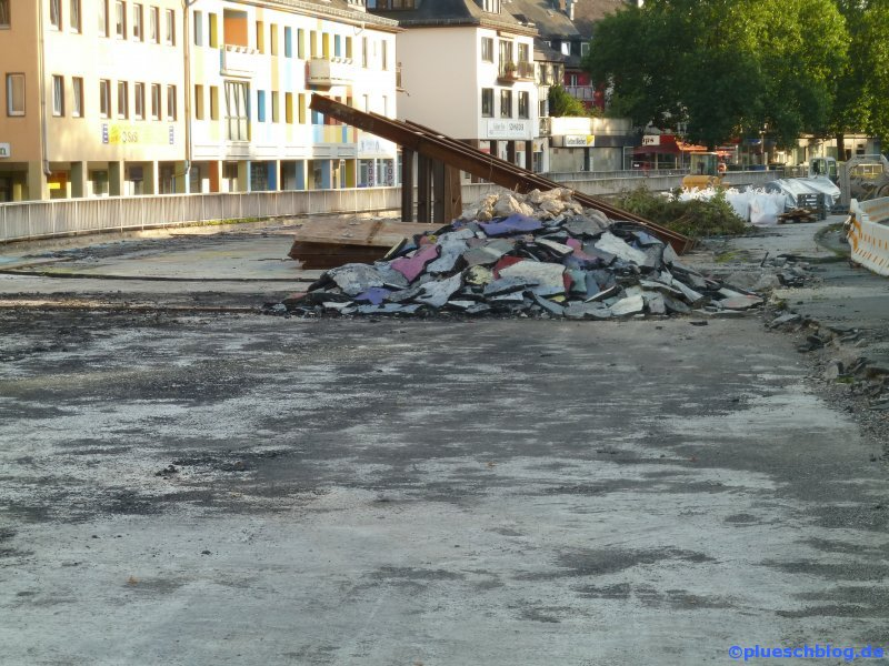 Siegplatte 06.09.2012 03