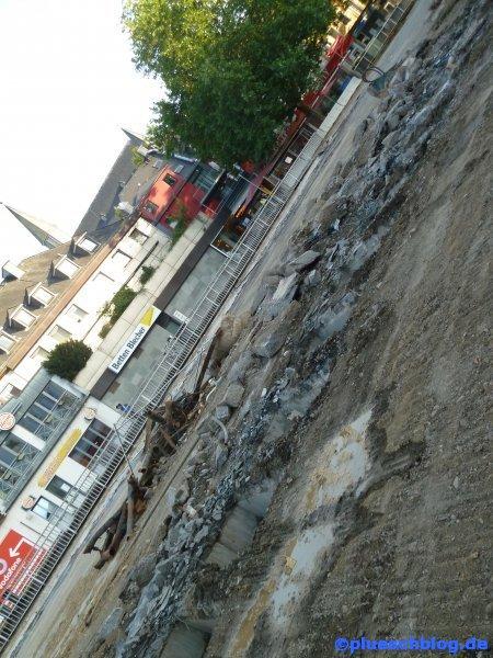 Siegplatte 06.09.2012 14