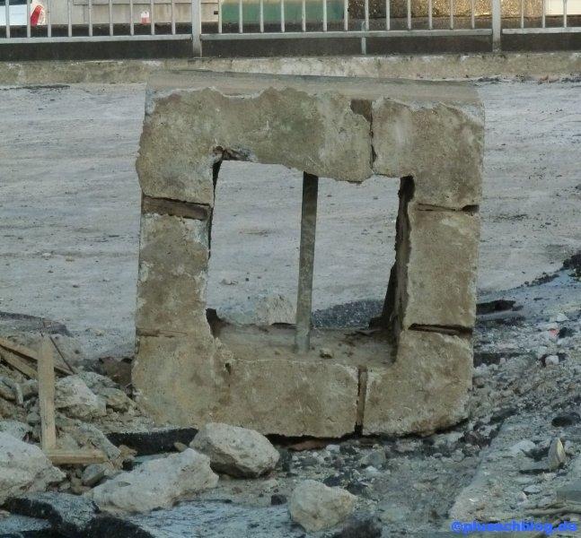 Siegplatte 06.09.2012 18