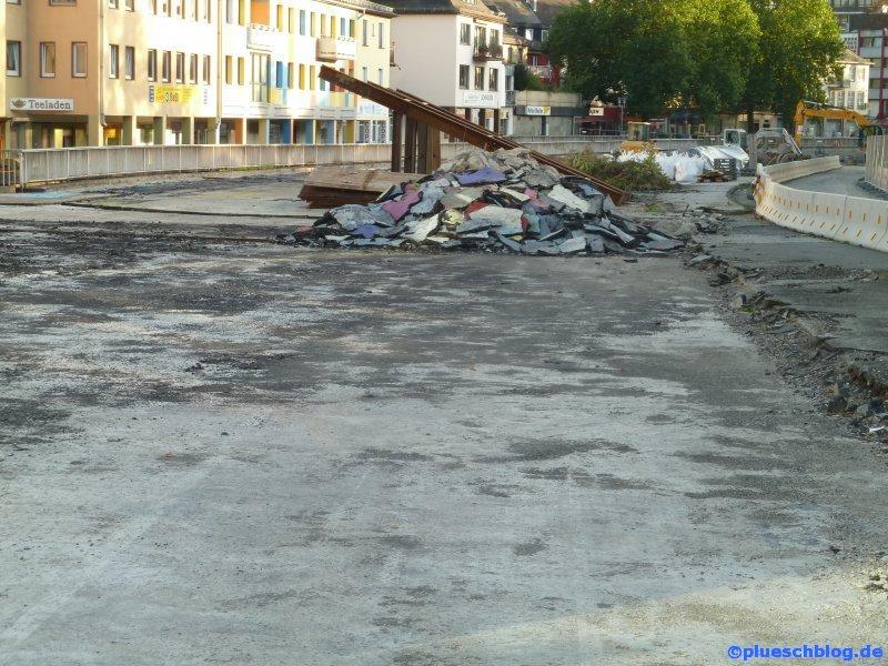 Siegplatte 06.09.2012 19
