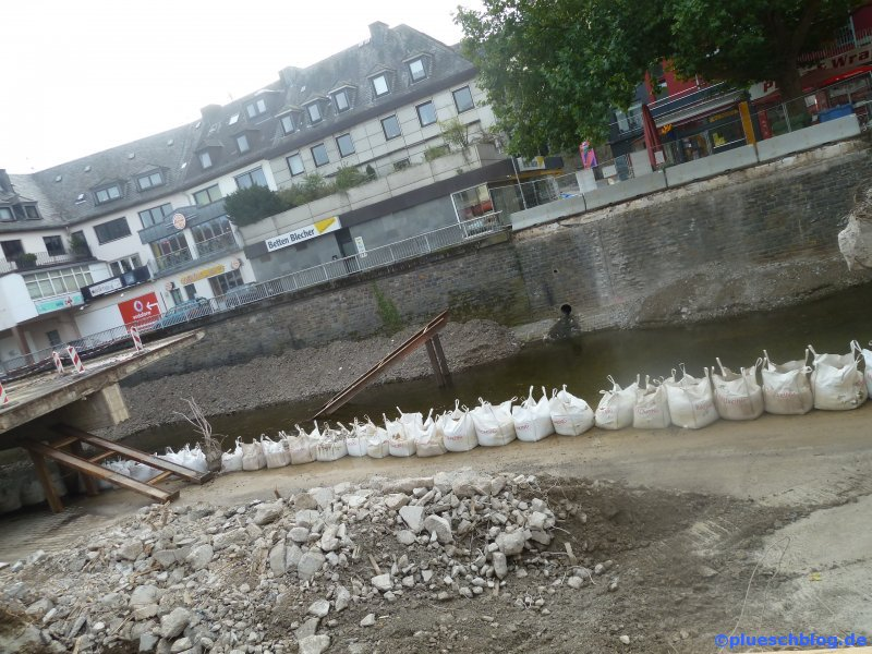 Siegplatte 23.09.2012 26