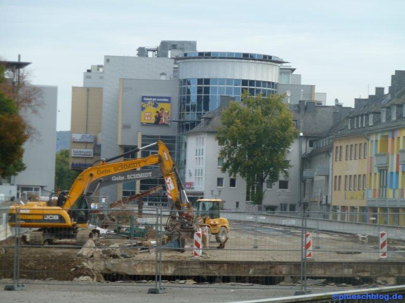 Siegplatte 23.09.2012 35