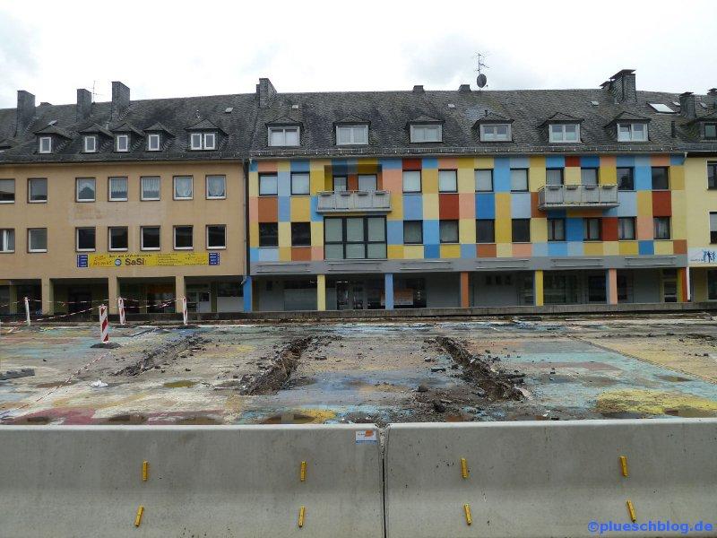 Siegplatte 14.10.2012 013