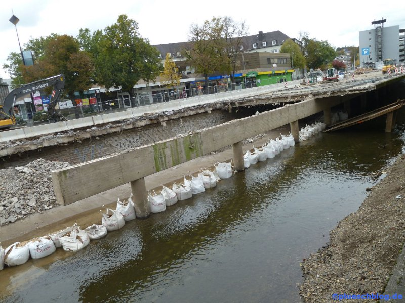 Siegplatte 14.10.2012 009