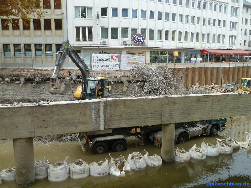 Siegplatte 25.10.2012 005