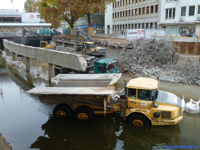 Siegplatte 25.10.2012 007