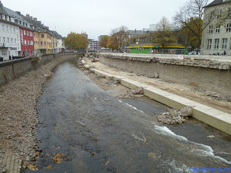 Siegplatte 25.10.2012 017