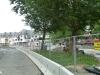 Siegplatte 04.08.2012 03