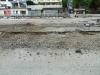 Siegplatte 04.08.2012 04