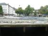 Siegplatte 04.08.2012 23