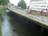 Siegplatte 04.08.2012 24