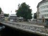 Siegplatte 04.08.2012 25