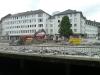 Siegplatte 04.08.2012 26