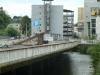 Siegplatte 04.08.2012 21