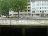 Siegplatte 04.08.2012 22