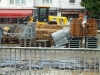 Siegplatte 26.08.2012 12
